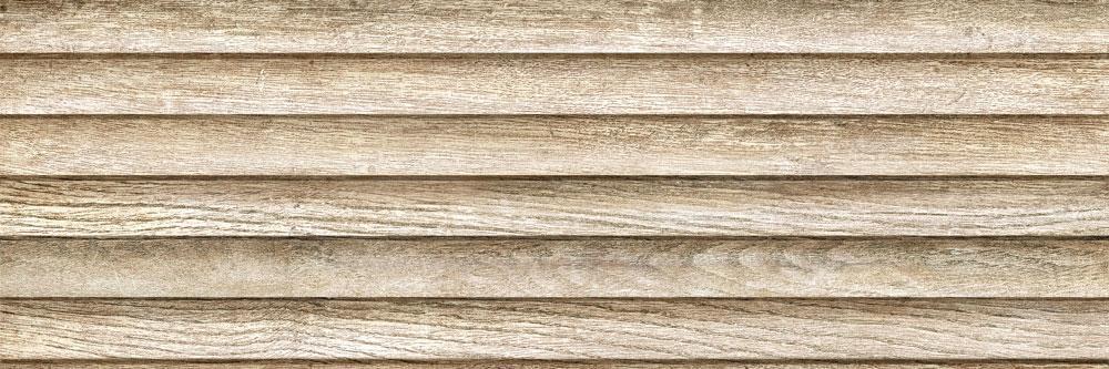 Керамическая плитка TWU11NIK024
