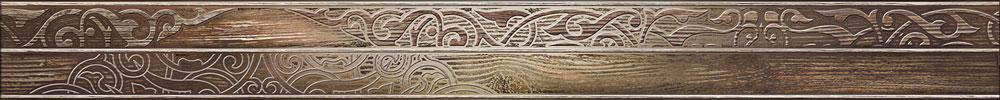 Керамическая плитка BWU60NIK424
