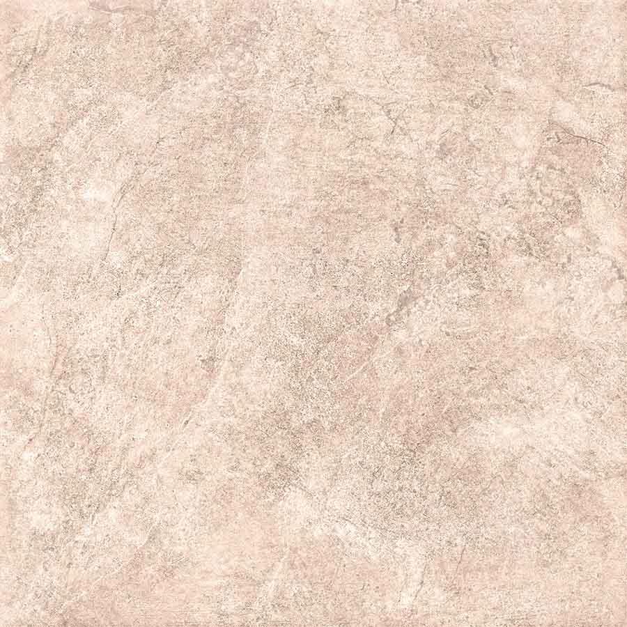 Керамическая плитка TFU03AVR004