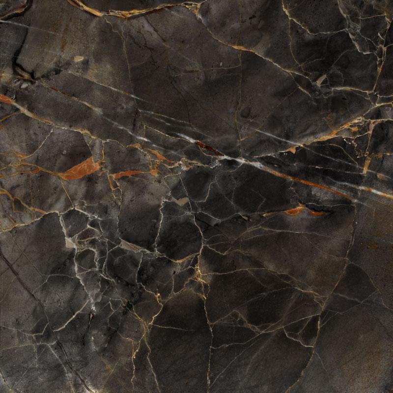 Керамическая плитка TFU03OLP404