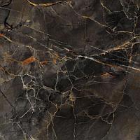 Керамическая плитка TFU03OLP404, фото 1
