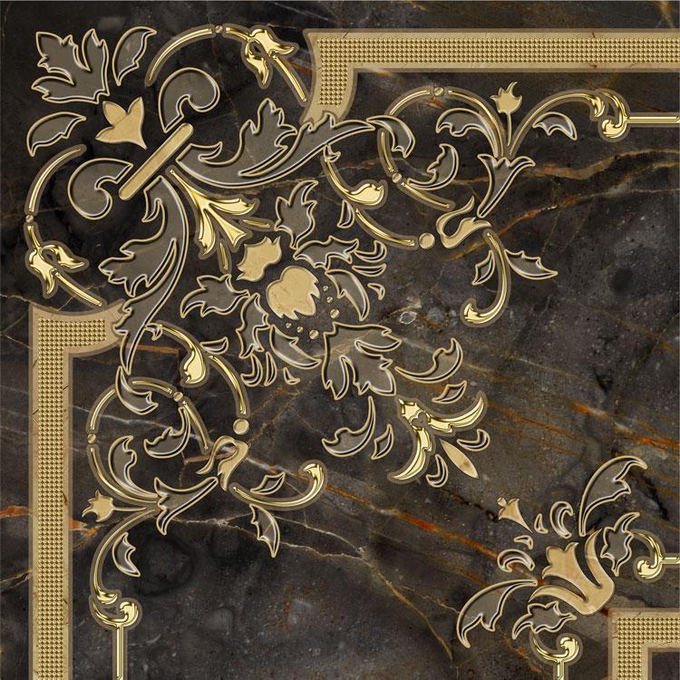 Керамическая плитка DFU03OLP424