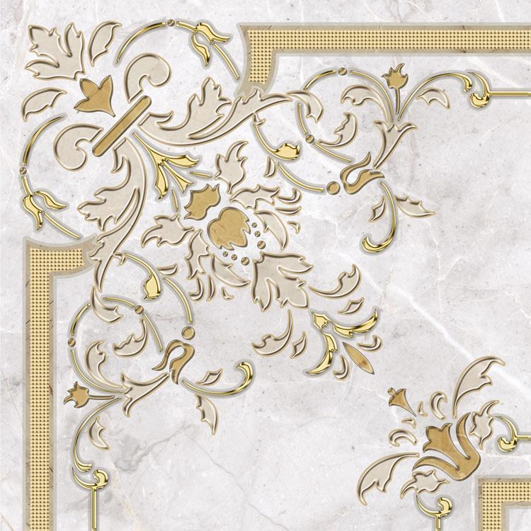 Керамическая плитка DFU03OLP024