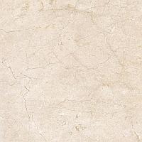 Керамическая плитка GFU04PLR04R