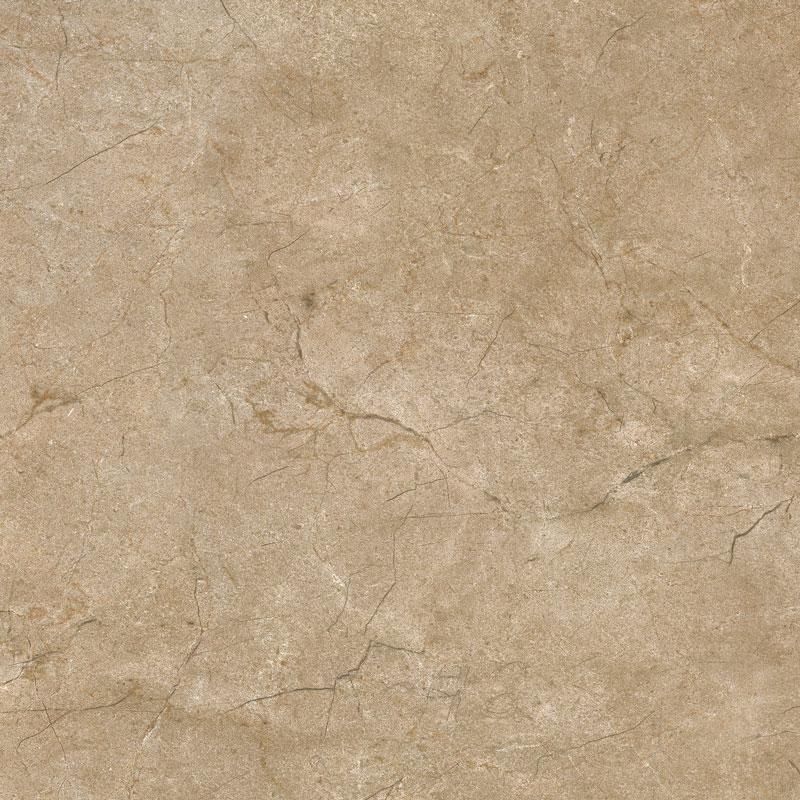 Керамическая плитка GFU04PLR40R