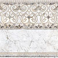 Керамическая плитка DFU04PTO007