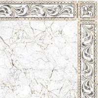 Керамическая плитка DFU04PTO024