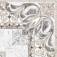 Керамическая плитка DFU04PTO027