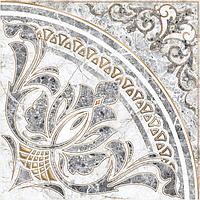 Керамическая плитка DFU04PTO037