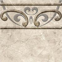 Керамическая плитка DFU03PET024