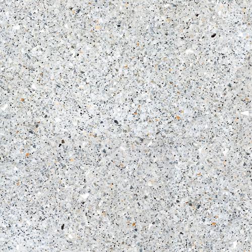 Керамическая плитка GFU04PRR007