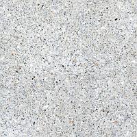 Керамическая плитка GFU04PRR007, фото 1