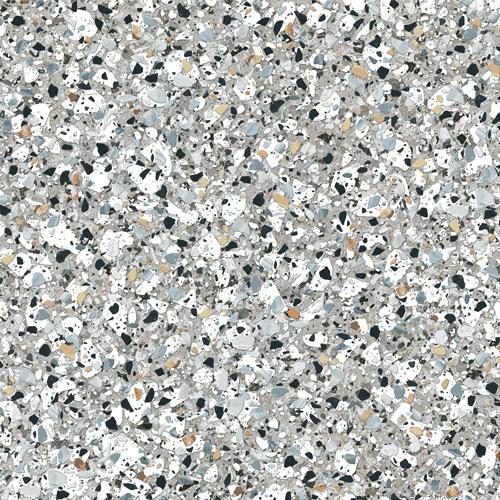 Керамическая плитка GFU04PRR017
