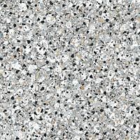 Керамическая плитка GFU04PRR017, фото 1