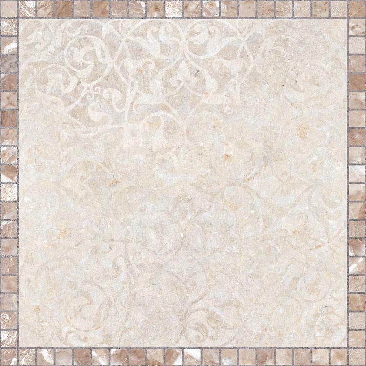 Керамическая плитка TFU03PLE004