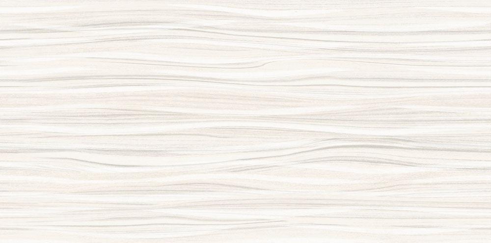 Керамическая плитка TWU09PLS004