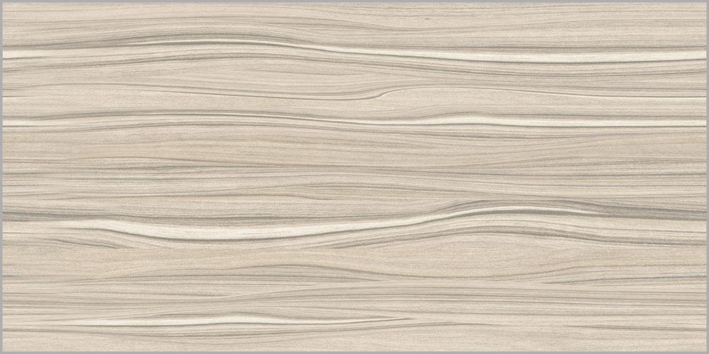 Керамическая плитка TWU09PLS044