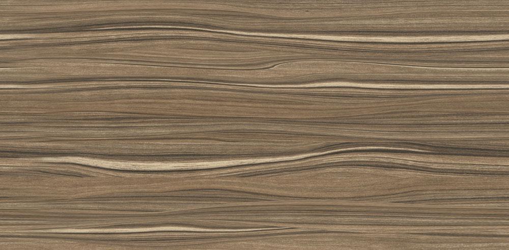 Керамическая плитка TWU09PLS424