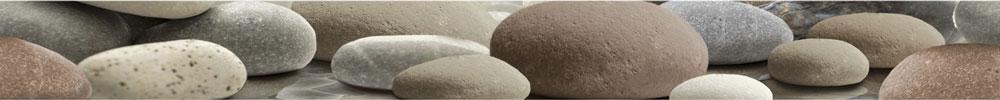 Керамическая плитка BWU56PLS406