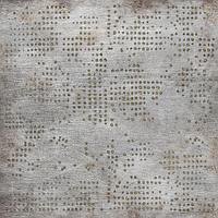 Керамическая плитка TFU03PNT707