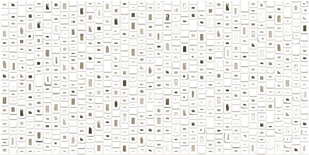 Керамическая плитка TWU09PLO004