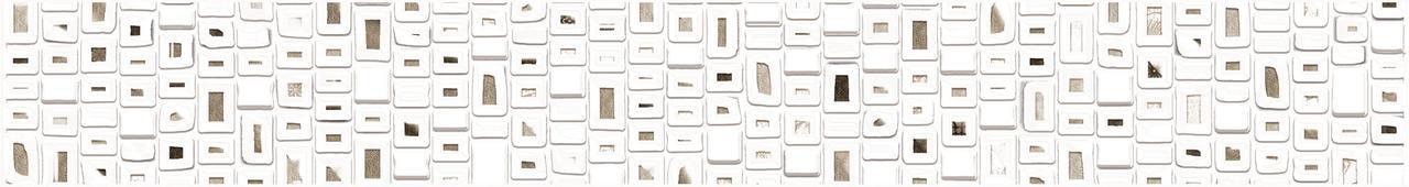 Керамическая плитка BWU53PLO004