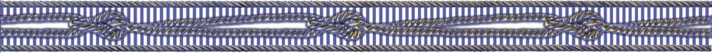 Керамическая плитка BWU06PRT003