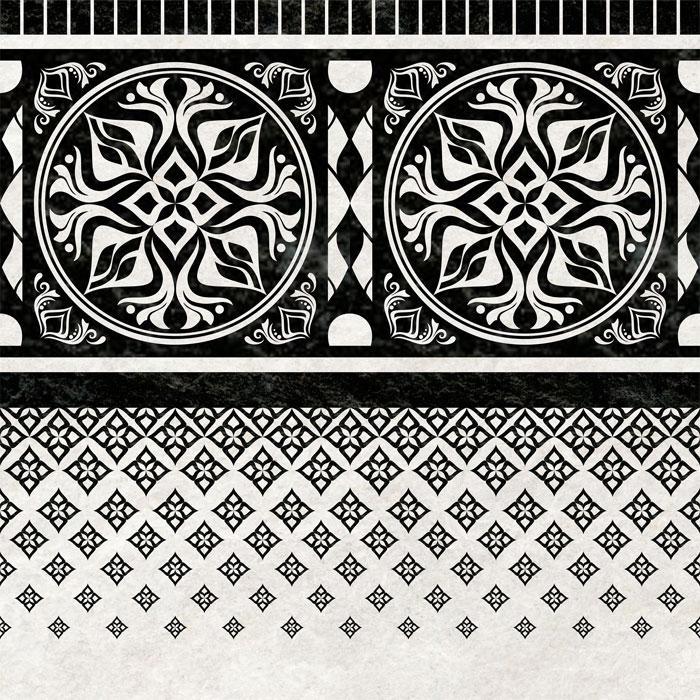 Керамическая плитка DFU04PRO002