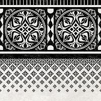 Керамическая плитка DFU04PRO002, фото 1