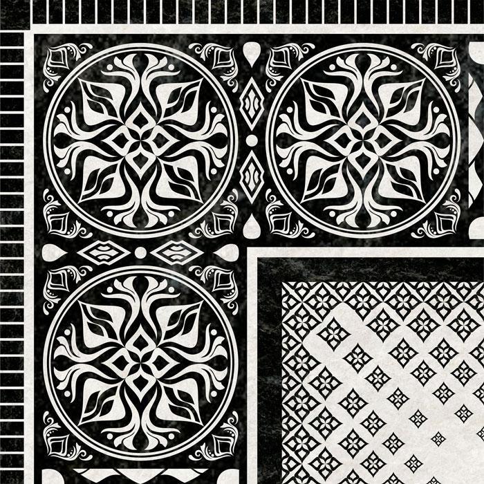 Керамическая плитка DFU04PRO022