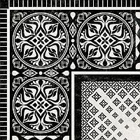 Керамическая плитка DFU04PRO022, фото 1
