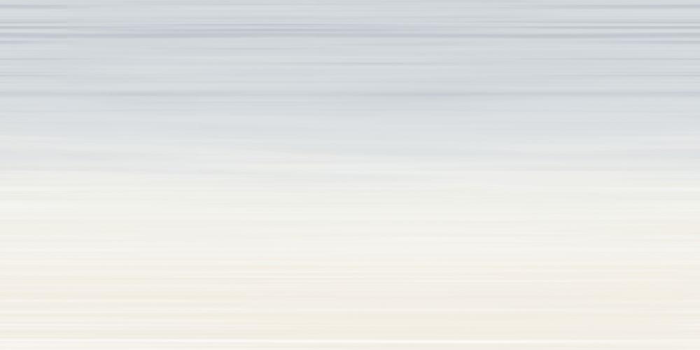 Керамическая плитка TWU09RLX604