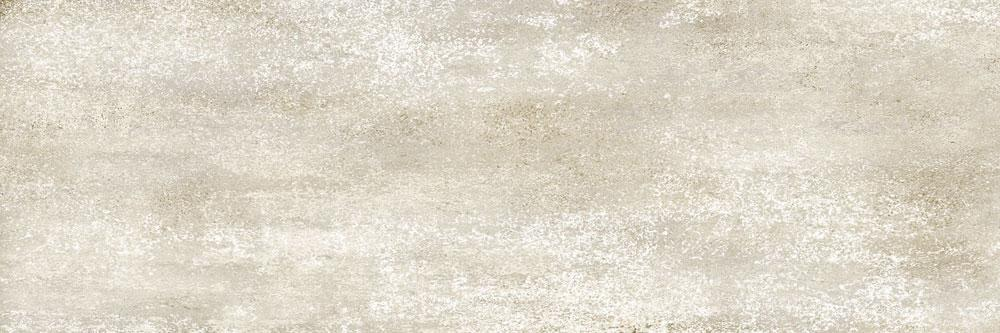 Керамическая плитка TWU12RZO07R