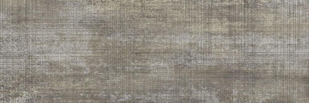 Керамическая плитка TWU12RZO71R