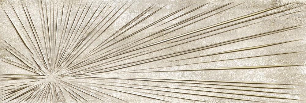 Керамическая плитка DWU12RZO04R
