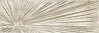 Керамическая плитка DWU12RZO04R, фото 1
