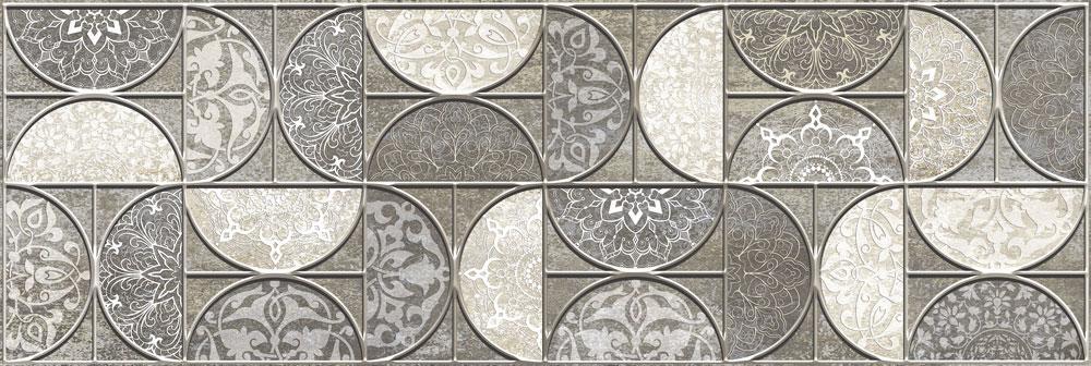 Керамическая плитка DWU12RZO07R
