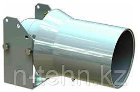 ГОА-II-1,10-020-010 Генератор огнетушащего аэрозоля