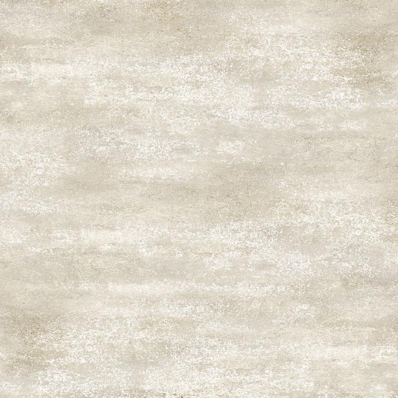 Керамическая плитка GFU04RZO07R
