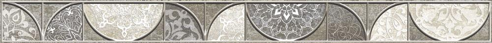 Керамическая плитка BWU12RZO07R