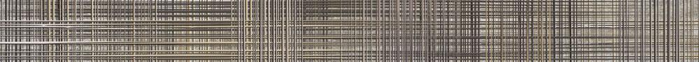 Керамическая плитка BWU12RZO40R