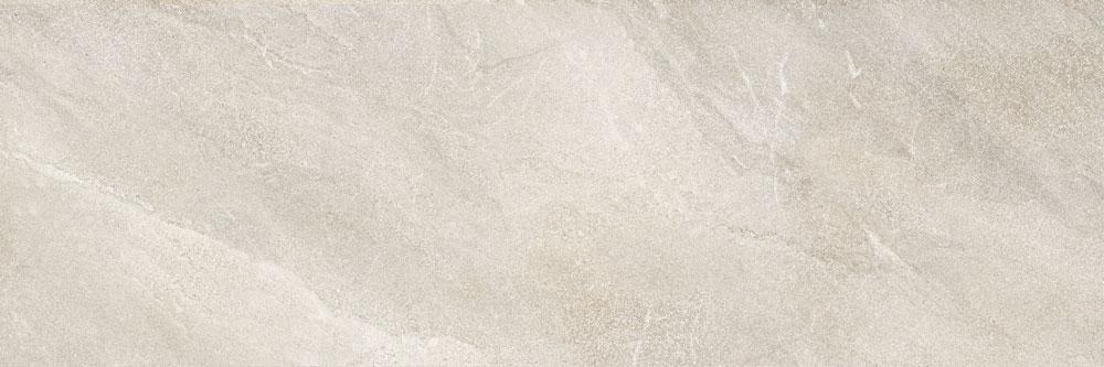 Керамическая плитка TWU12RLT04R