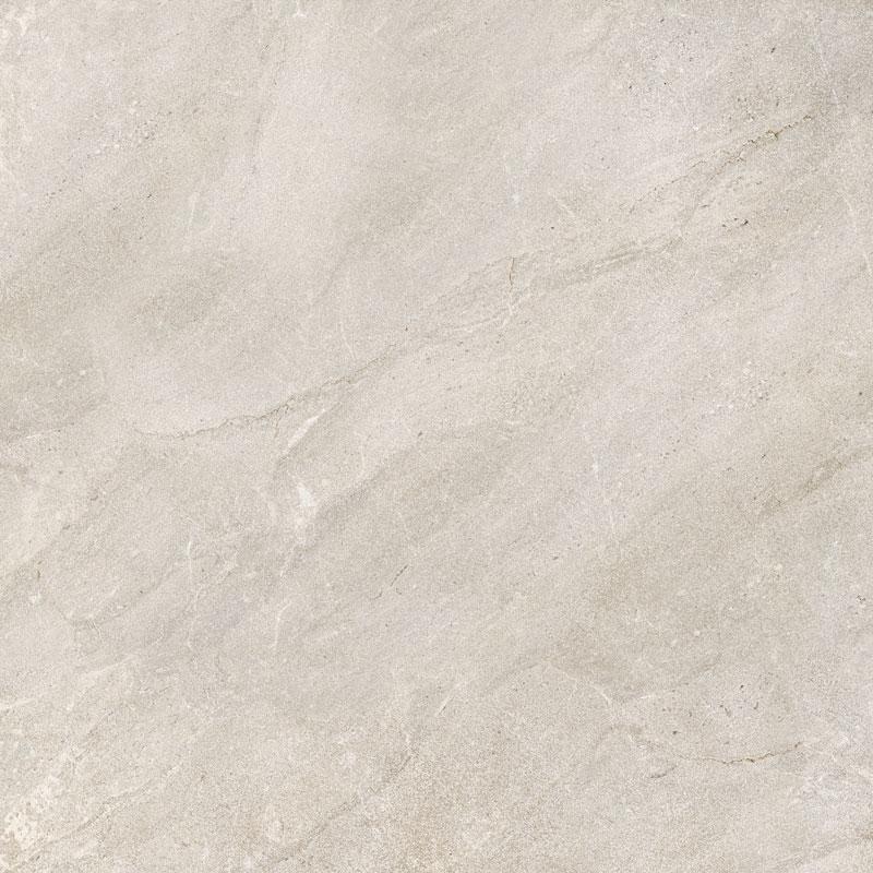 Керамическая плитка GFU04RLT04R