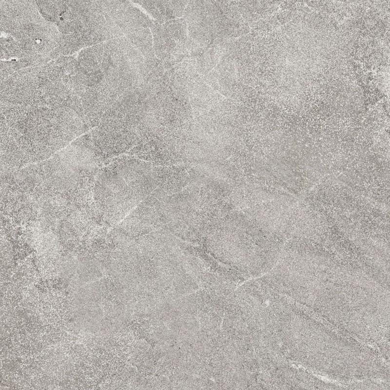 Керамическая плитка GFU04RLT07R