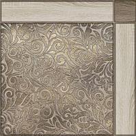 Керамическая плитка TFU03RIK407