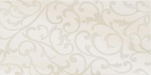 Керамическая плитка DWU09RIN024