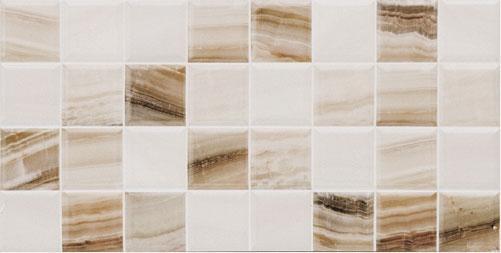 Керамическая плитка DWU09RIN004