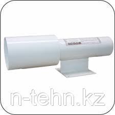 ГОА(Т)-II-0,35-020-020 Генератор огнетушащего аэрозоля