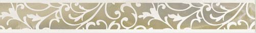 Керамическая плитка BWU53RIN404