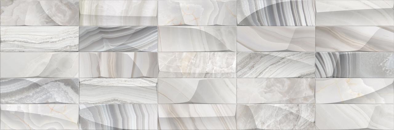 Керамическая плитка TWU12RLA14R